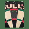 Bull's Referee Tool Waterpas Voorbeeldfoto