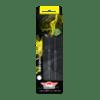 smoke 80 dart black verpakking