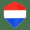 MOTEX Nederlandse Vlag