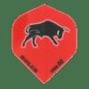 ONE-50 Bull's Rood