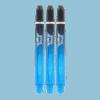Bull's Airstriper Blauw (Medium)