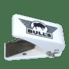 Bull's Flight Puncher (Perforator)