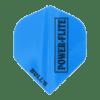 POWERFLITE 5-Pack Solid - Blauw