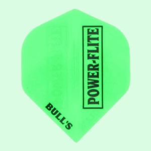 POWERFLITE 5-Pack Solid - Groen