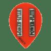 POWERFLITE Pear - Rood