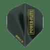 POWERFLITE Solid - Zwart-Goud