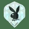 Playboy Flight Diamantpatroon