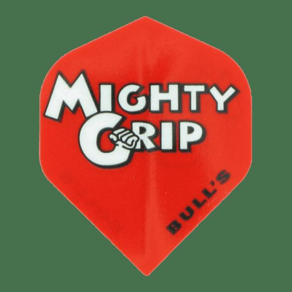 Powerflite Mighty Grip