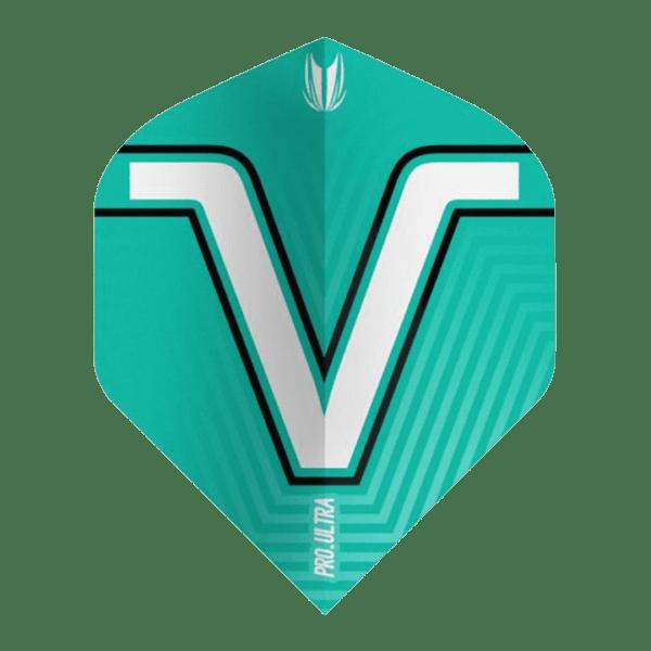 Vision Pro Ultra Player Rob Cross