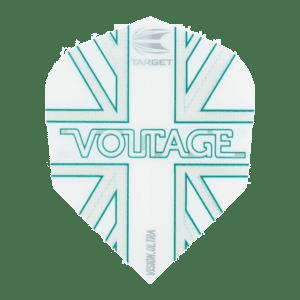 Vision Ultra Voltage Rob Cross