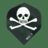 Motex Flight - Pirate